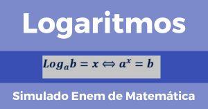 Introdução aos Logaritmos