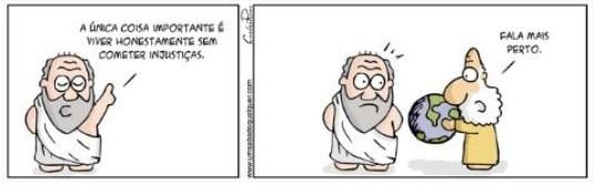 Valores filosóficos