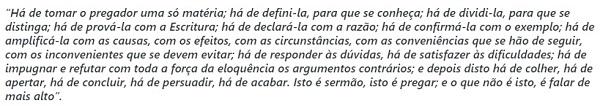 sermão-padre-antonio-vieira-barroco