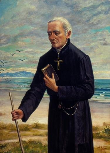 José de Anchieta - jesuítas
