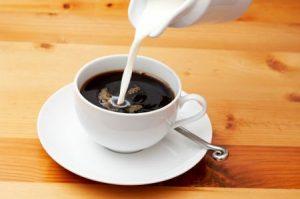 Café - sistema termicamente isolados
