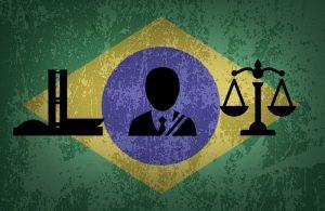 estado moderno brasileiro