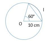 exercício circunferência e círculo