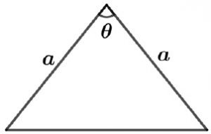 triângulo unicamp