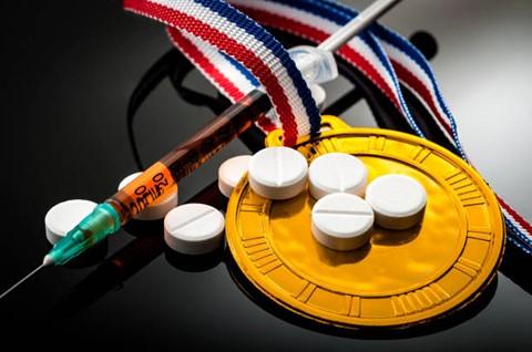 Doping