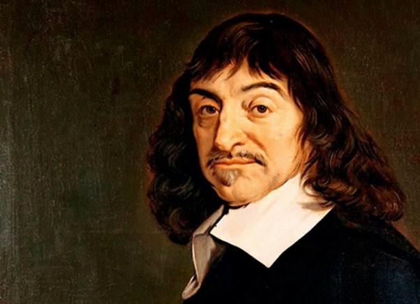 René Descartes - Modernidade