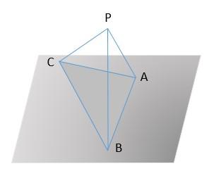 Tetaedro