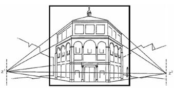 Arquitetura Brunelleschi