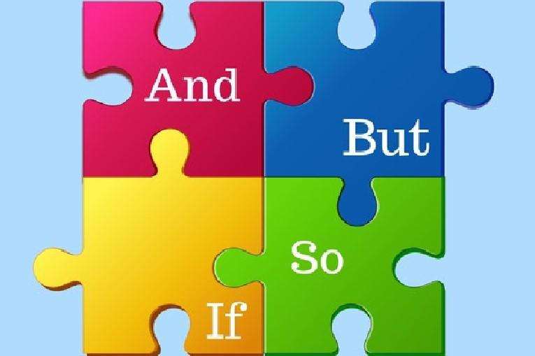 Advérbios de tempo e conjunções em inglês