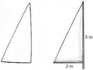 questão cone